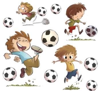 Bilde av Til barn og ungdom